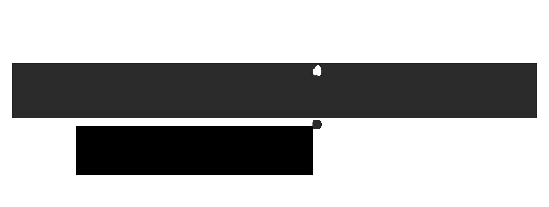 GolfProdiscount GmbH