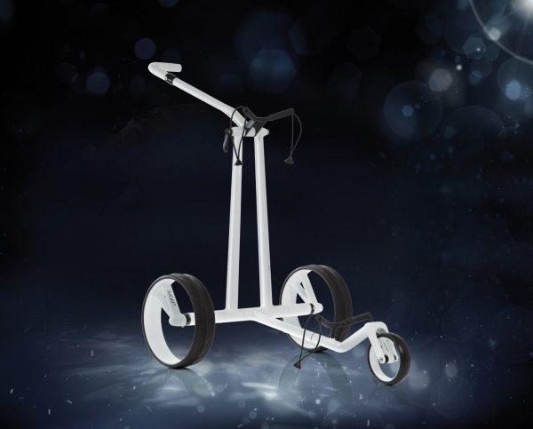jucad-phantom-carbon-in-weib-der-edle-elektrotrolley-aus-carbon-581