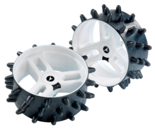 winter-wheels-pair2016-499x435