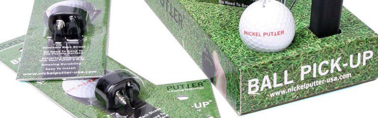 ball-pick-up_display