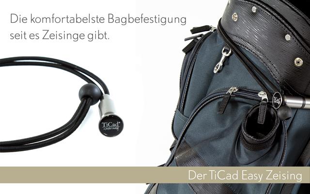 EasyZeising_Webnews_640x400px_deutsch