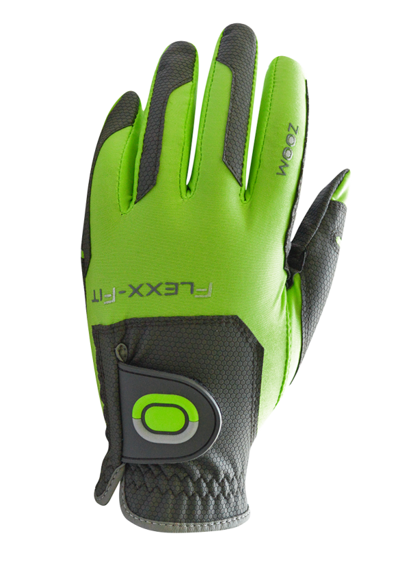 Zoom_Weather_charcoal_lime-1-2