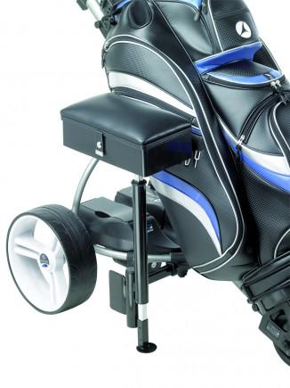Deluxe-Seat-326x435-2