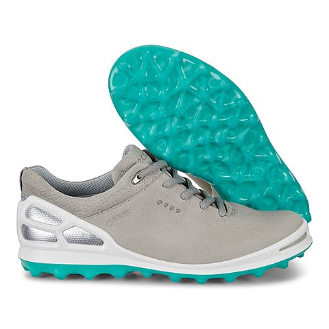 125003-50995-pair-nfh