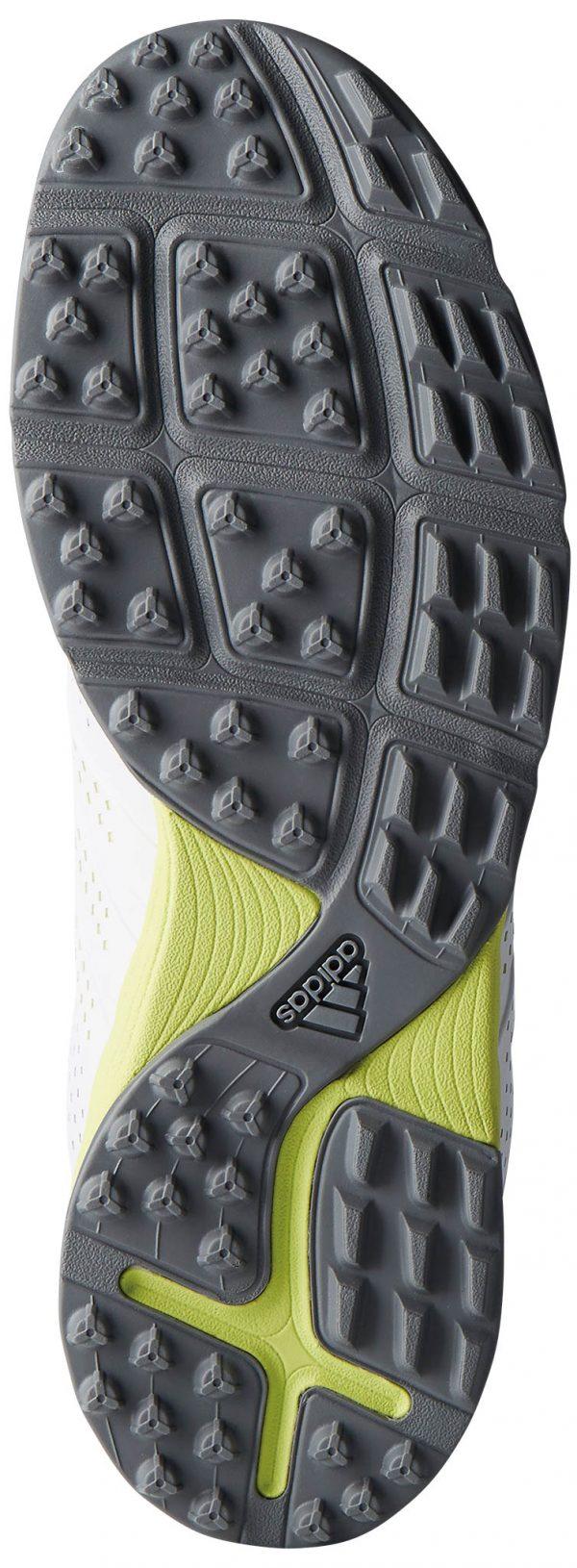 842634_adidas_adipure_sport_h_01