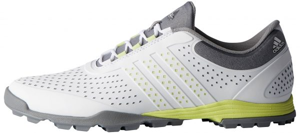 842634_adidas_adipure_sport_h_02