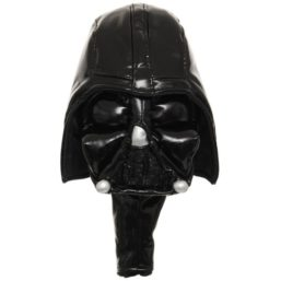 star-wars-putterhybrid-headcover-darth-vader_blau_4483077_15893378a85631_600x600-257x257
