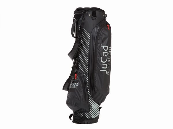 jucad-bag-superlight-schwarz