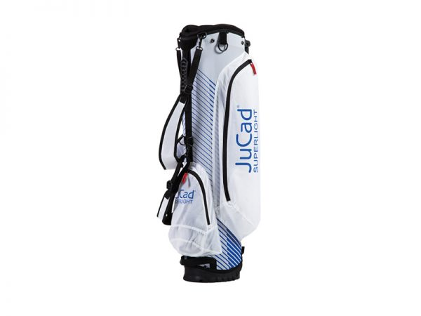 jucad-bag-superlight-weiss-blau