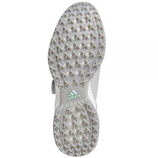 adidas-W-forgefiber-BOA-Damengolfschuhe-2019-05
