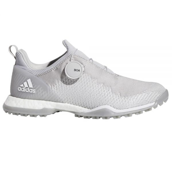 adidas-W-forgefiber-BOA-Damengolfschuhe-2019