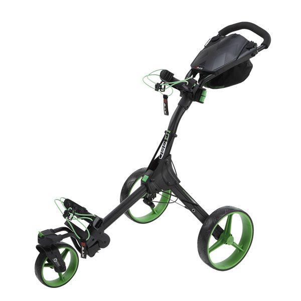 IQ-360-black-green