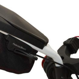 IQ-360-handbrake-260x260