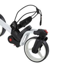 IQ-360-white-front-wheel-260x260