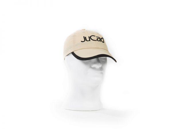 jucad-kappe-beige