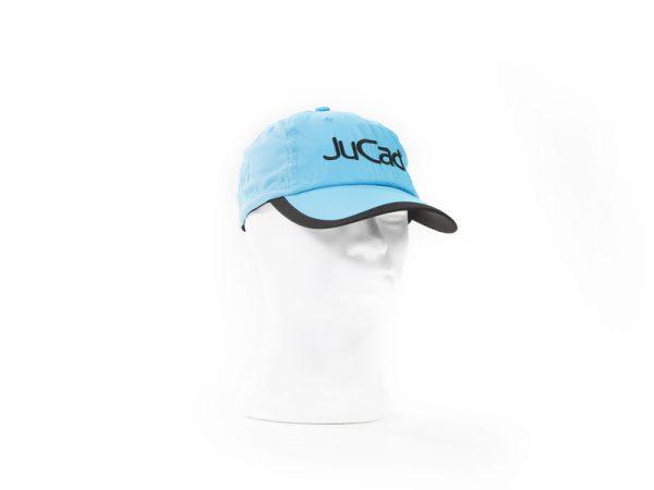 jucad-kappe-blau
