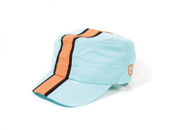 jucad-kappe-blau-orangemvIqDl6dGppTk