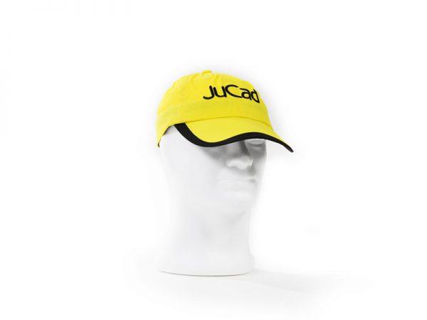 jucad-kappe-gelb