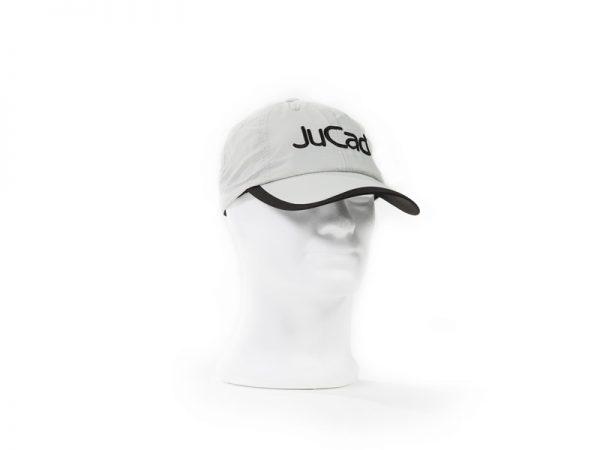 jucad-kappe-grau