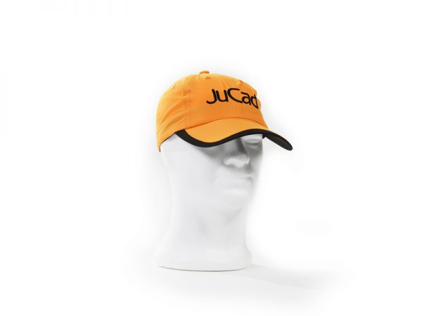 jucad-kappe-orange