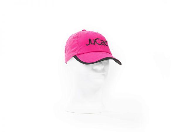 jucad-kappe-pink