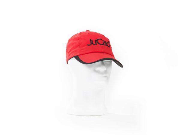 jucad-kappe-rot