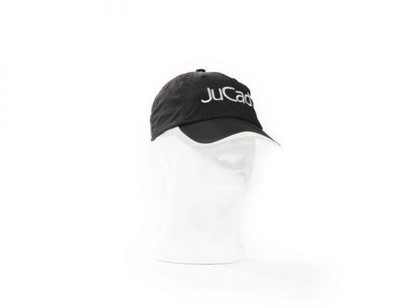 jucad-kappe-schwarz