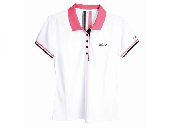 jucad-poloshirt-frauen-weiss-pink59119c2f86c63