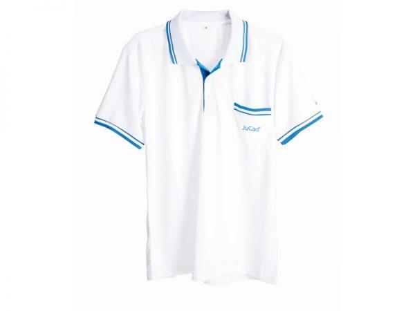 jucad-poloshirt-maenner-weiss-blau59119ccd7008b