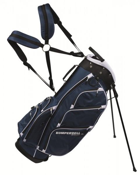 golfbag-Standbag-Apollon-blau-weiss-blue-white-KL9-10210-417_9507OFgzWxPHR90t9_600x600
