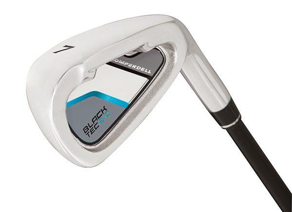 golfsetBLACKTECkomperdellKDL10137offset_5378K02wuXCAjGf3o