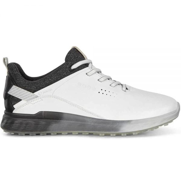Ecco-Golf-S-Three-White-1