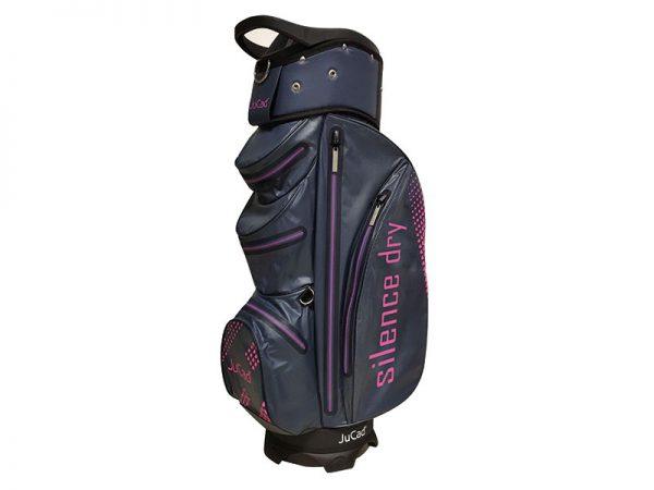 jucad-bag-silence-dry-blau-pink