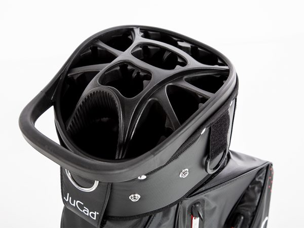 jucad-bag-silence-dry-detail