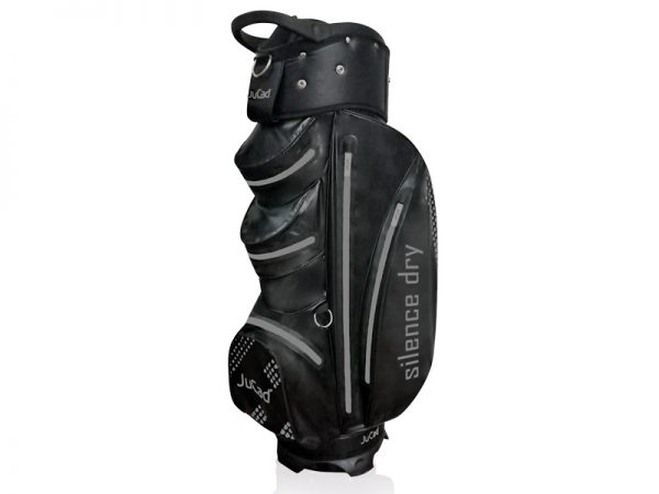 jucad-bag-silence-dry-schwarz-titan-2