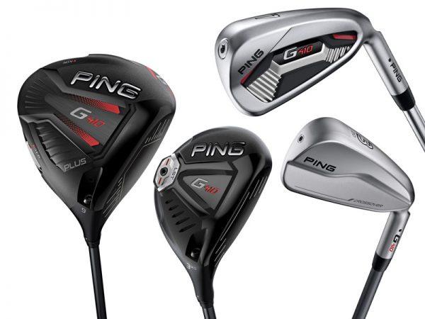 Ping-G410-range-web