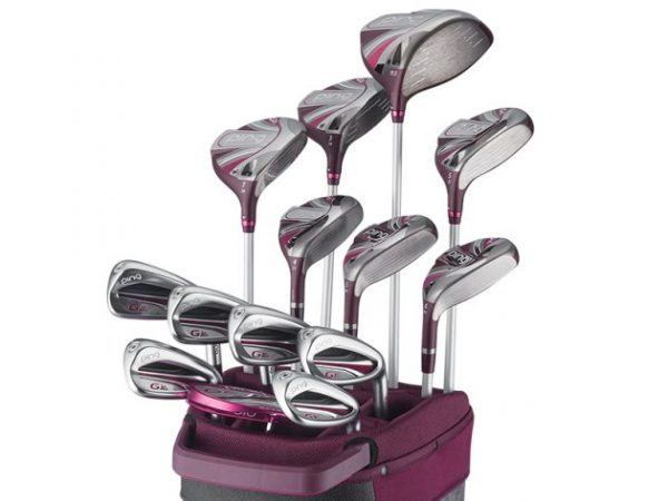 ping-ladies-clubs-630x473