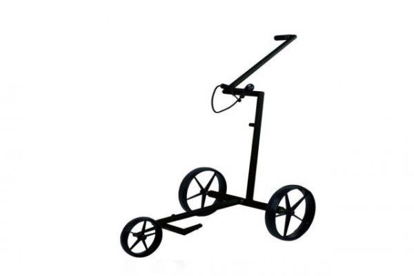 processed_a-big-max-e-lite-3-e-trolley-schwarz-elektrotrolley