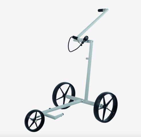 processed_b-big-max-e-lite-3-e-trolley-grau-elektrotrolley
