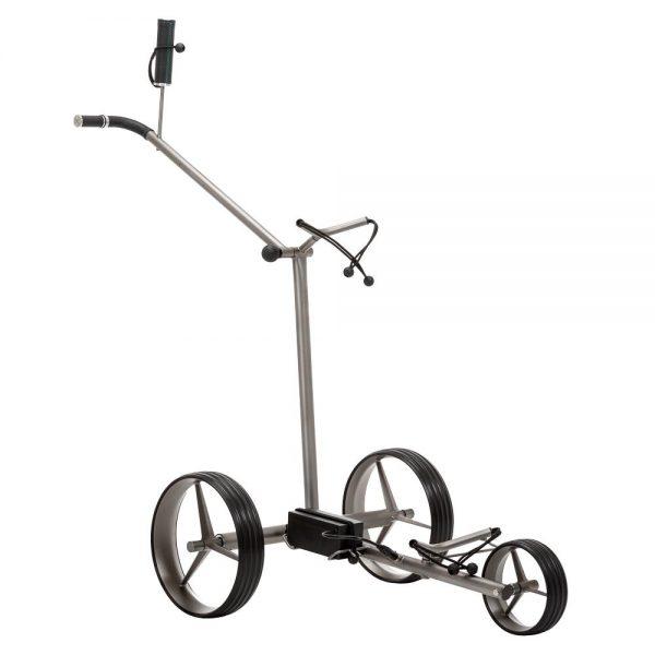 ticad-liberty-x-elektro-trolley