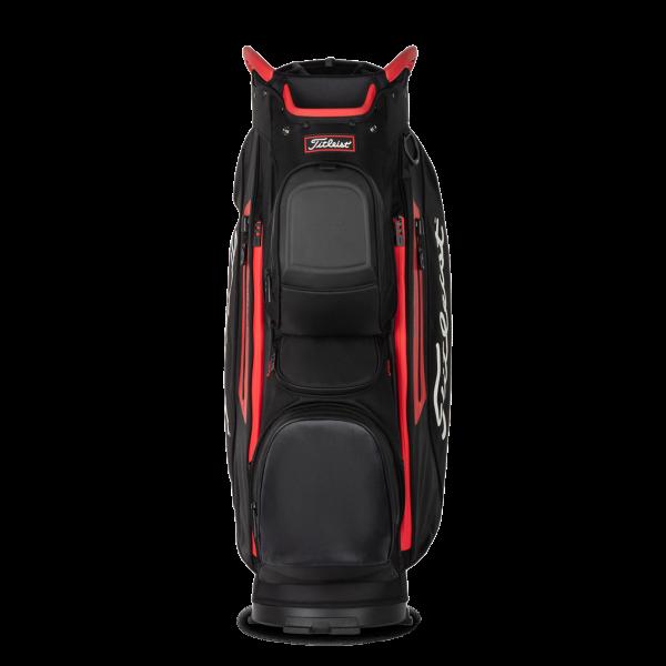 2021_Cart_15_StaDry_Black_Black_Red_TB20CT7-006_04
