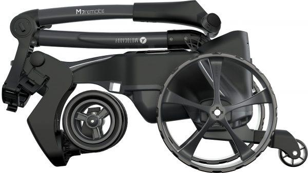 557741-motocaddy-m7-remote-h-02